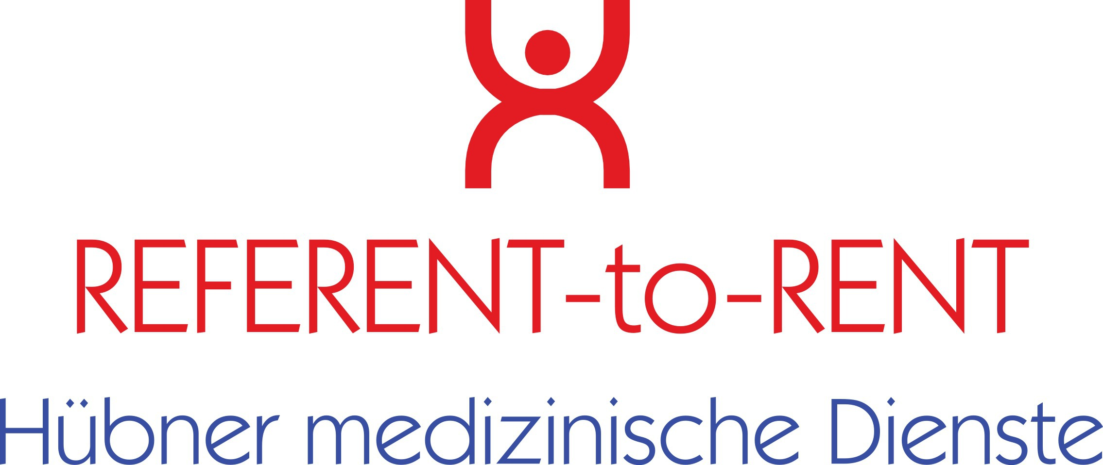 Huebner referent-to-rent