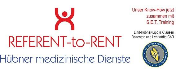 Huebner referent-to-rent